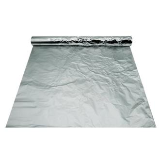 Food Wrap, Baking Paper & Tin Foil