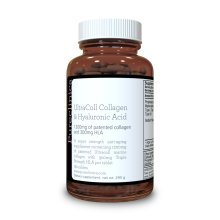 UltraColl Collagen &Hyaluronic Acid 1500mg x 180 tablets