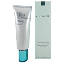 Estee Lauder New Dimension Smooth + Creme-Glove, 2.5 Ounce