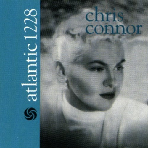 Chris Connor - Chris Connor [CD]