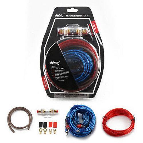 Metra AWSW40 Speaker Wire Kit 40 Ft Metra Electronics