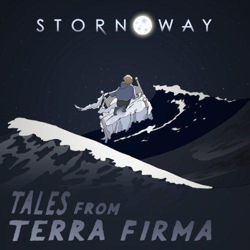 Stornoway - Tales from Terra Firma [CD]