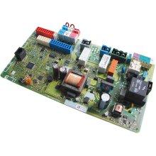 Vaillant EcoTEC Pro / Plus PCB (Post 2012) 0020254533