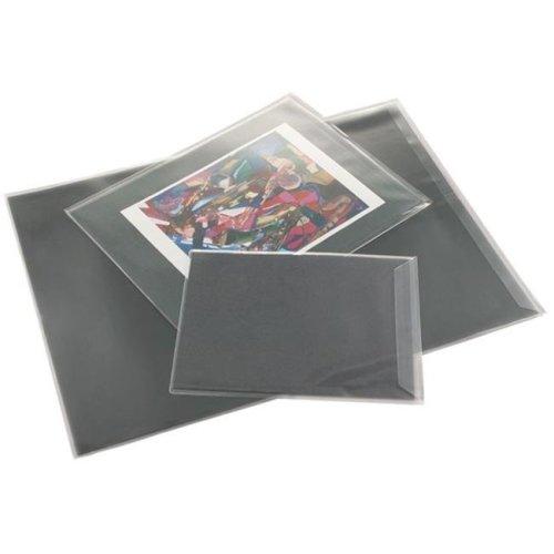 "18"" x 24"" Prestige Art Envelope - Pack of 6"