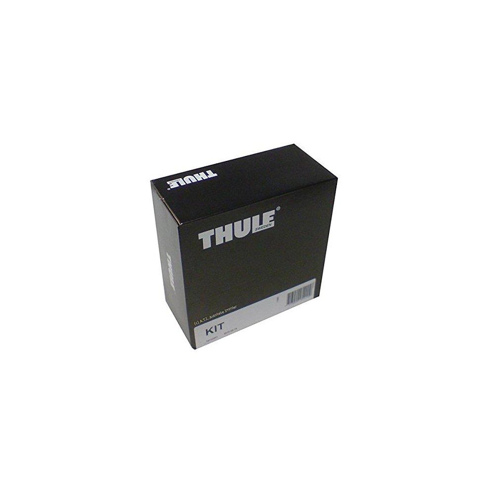 Thule 184055 Fixpoint Fitting Kit