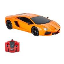 Lamborghini Aventador Remote Control Car
