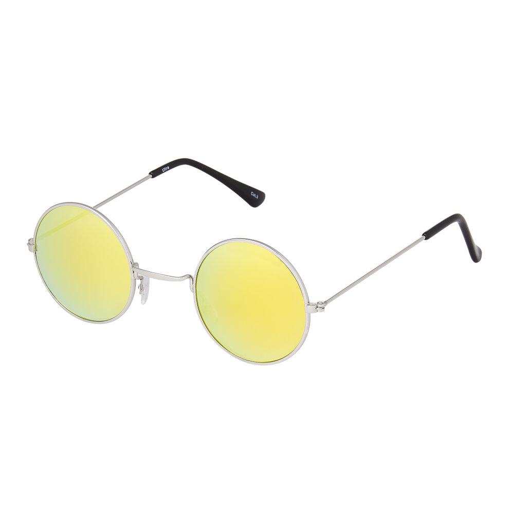 Serelo Camo Design Eyewear Mirror Lens Sports Outdoor Sunglasses With Case