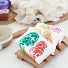 Soap Loaves Handmade 1.2Kg & loaf