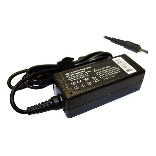 Samsung NP300U1A-A01CN Compatible Laptop Power AC Adapter Charger