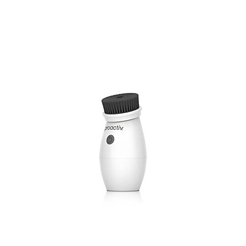 Proactiv Charcoal Pore Cleansing Brush, 1 Count