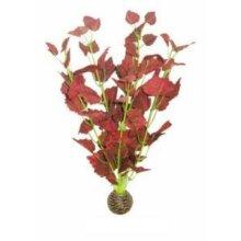 SuperFish Easy Plants High 30cm - 17 - 515345