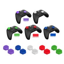 Proteus Thumb Grips for Xbox One Controllers