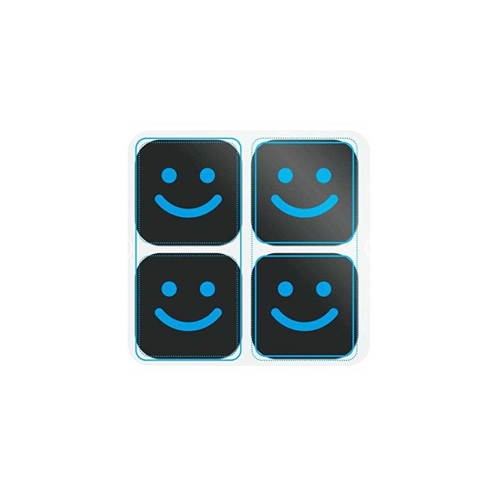 Bluetens Bluetens Electronic Muscle Stimulator Small Pads