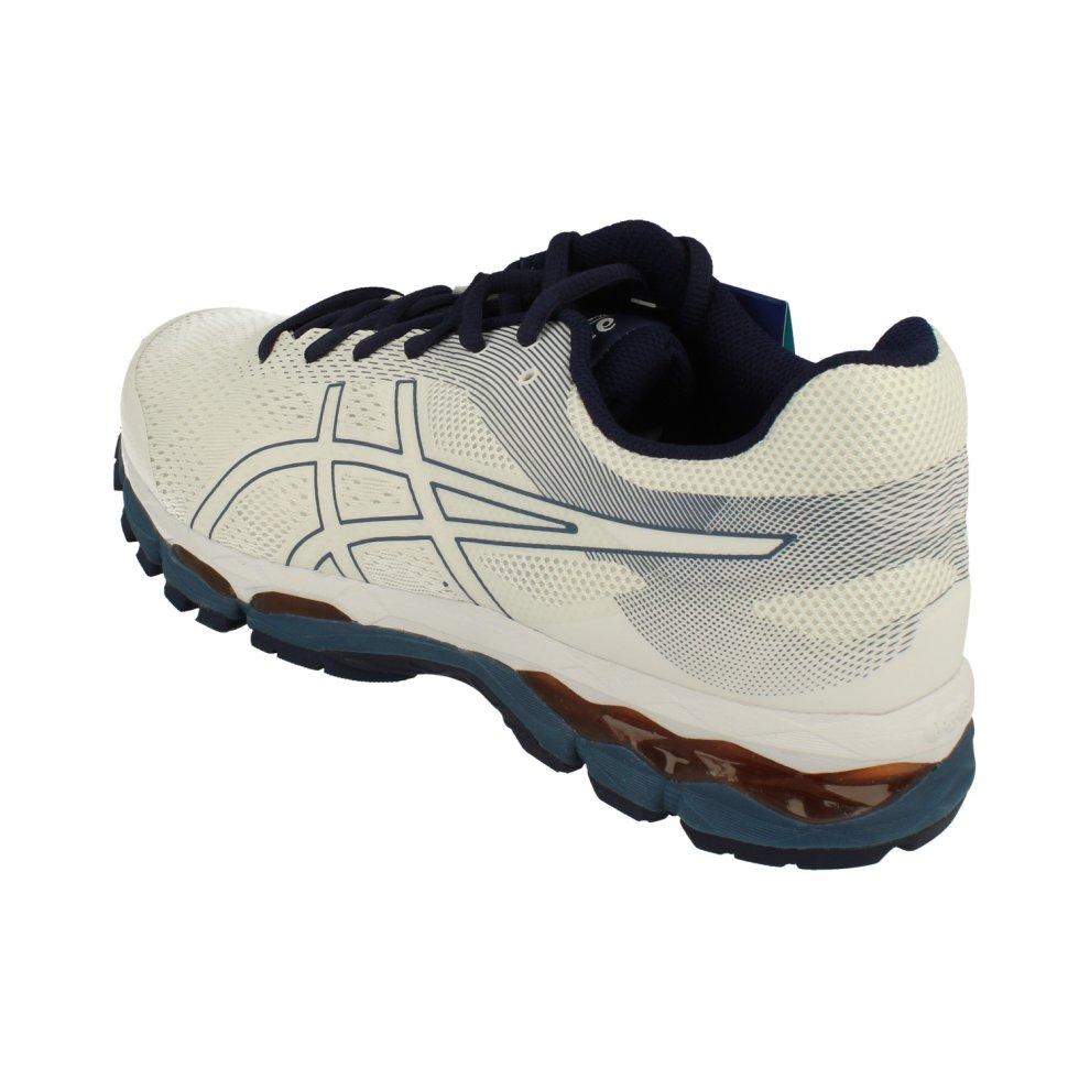 Asics Gel-Superion 2 Mens Running