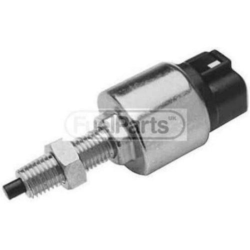 Brake Light Switch for Mitsubishi Galant 2.0 Litre Petrol (03/93-12/96)