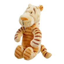 Winnie the Pooh Baby Tigger Soft Toy 20cm