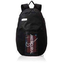 Nike Backpack ref. NKBA6556-010