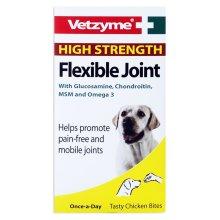 Dog Supplements & Dog Vitamins