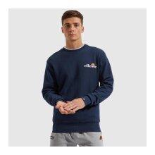 ellesse Fierro Sweatshirt - Navy