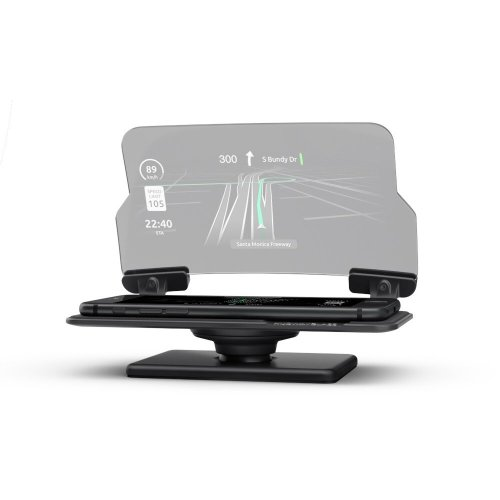 HUDWAY Glass Heads-Up Display | Car Head-Up Display