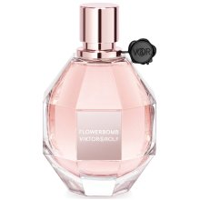 Viktor & Rolf Flowerbomb 50ml Eau De Parfum
