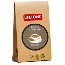 CUMIN TEA (20 TEABAGS, 40 G)