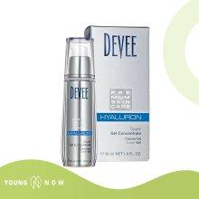 Devee Hyaluron - Super Gel Concentrate 30Ml