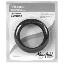 Mansfield 630-6002-10 2 in. Smart fasten Tank To Bowl Kit