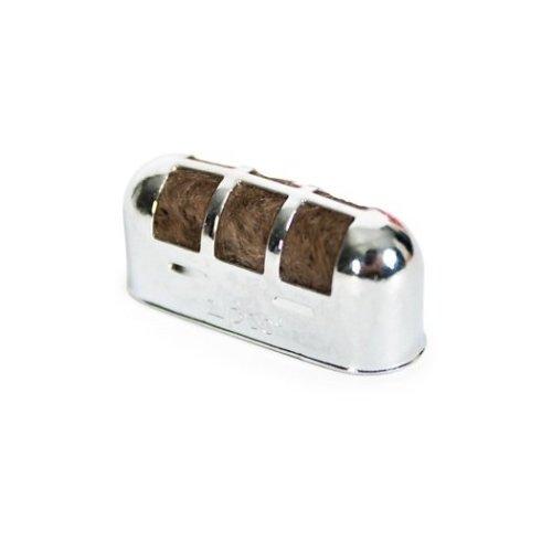 Zippo Hand Warmer - Replacement Catalytic Burner - Latest Version