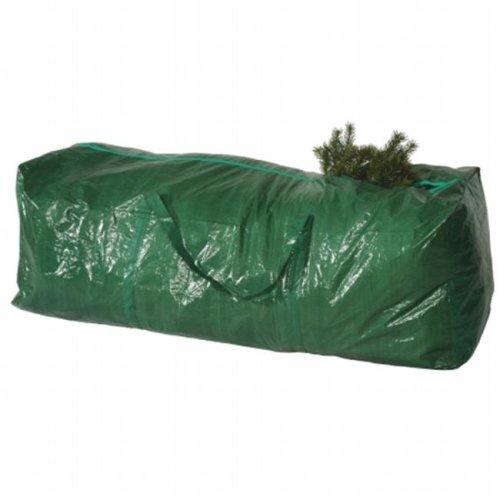 Vickerman K870060 Large Tree Storage Bag 54 in. x14 in. x21 in.