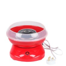 Electric Home Candy Floss Maker | Cotton Candy Machine