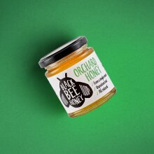 Orchard Honey