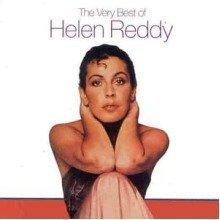 Helen Reddy - the Very Best of Helen Reddy [CD]