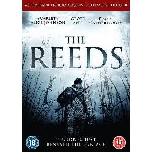 The Reeds DVD [2012]