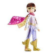 Lottie Doll Accessory Super lottie