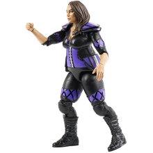WWE Series  79 Nia Jax Action Figure