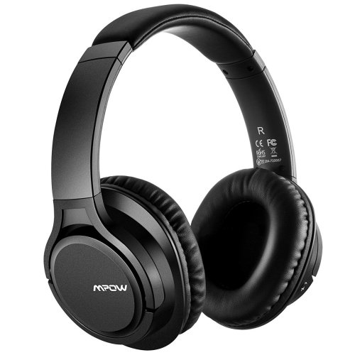Mpow H7 Bluetooth Headphones