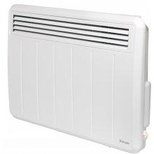 Dimplex PLX050E 500W Panel Heater 430mm (Lot 20)