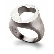 Ladies' Ring Breil TJ0632 (17,8 mm)