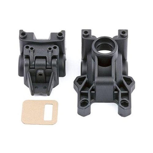 Team Associated 89017 Front or Rear Gear Box
