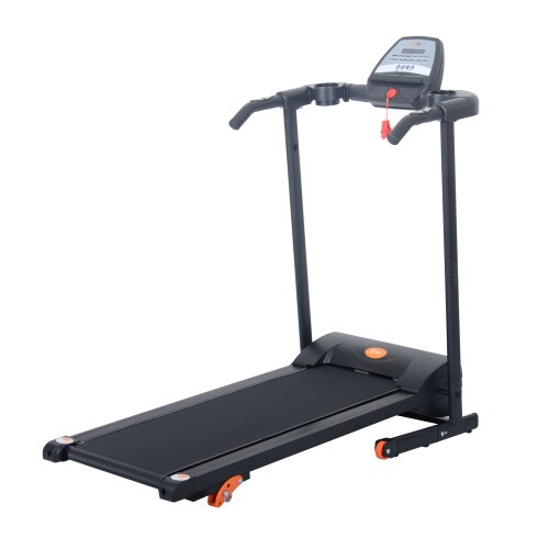 V-fit Fit Start Treadmill