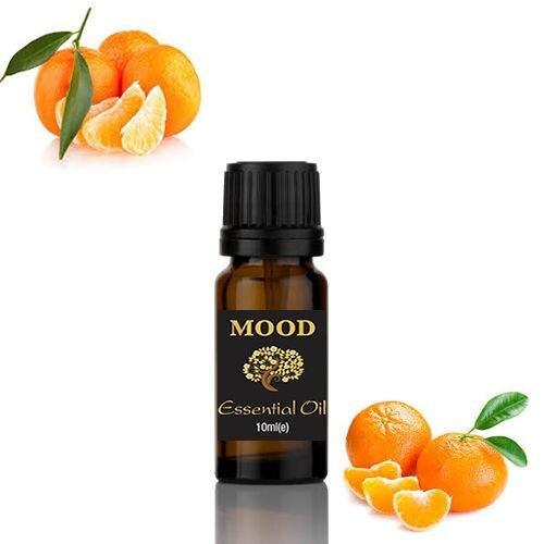 Tangerine Essential Oil Natural Aromatherapy Essential Oils