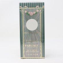 Princess Grace by Faberge Eau De Parfum 1.7oz/50ml Spray New In Box