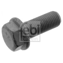 Front Brake Caliper Bolt FEBI BILSTEIN 48810