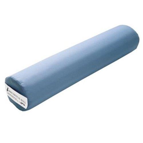 The Original McKenzie Cervical Roll