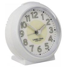 London Clock 04308