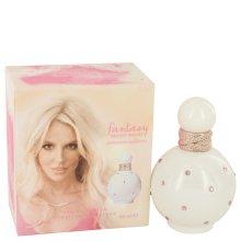 Britney Spears Fantasy Intimate Edition Eau de Parfum 100ml EDP Spray
