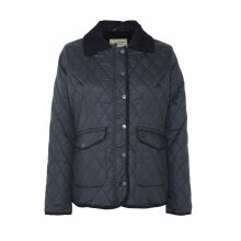 Champion Country Estate Womens Diamond Quilted Coat Jacket