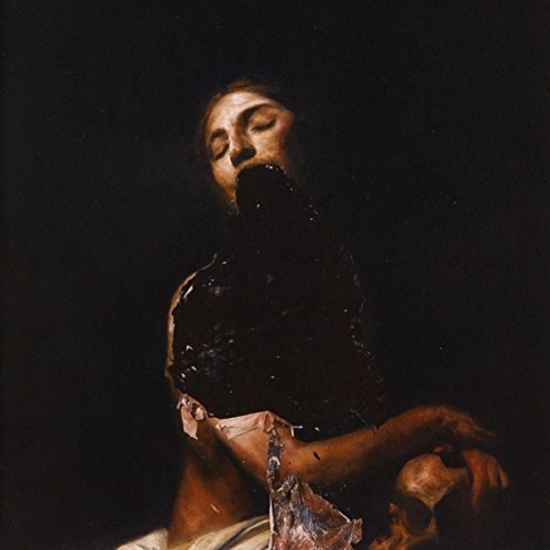 The Veils - Total Depravity [CD]