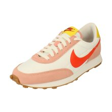 Nike Womens Daybreak Trainers Ck2351 Sneakers Shoes